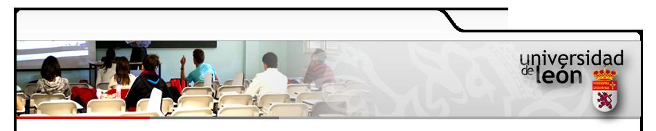 http://extensionuniversitaria.unileon.es/euniversitaria/imagenes/header-background.png